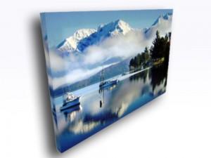 canvas-printing005