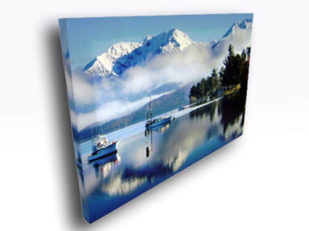 Canvas print puiki spauda for Buy canvas prints online